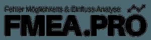 FMEA.PRO FMEA - OPEN SOURCE FMEA LÖSUNG